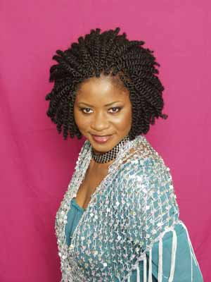 African Hair Braiding Natural Hair Styles Dc Md Va Landover Pc Web ...